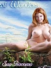 Laura San Giacomo Nude Fakes - 018